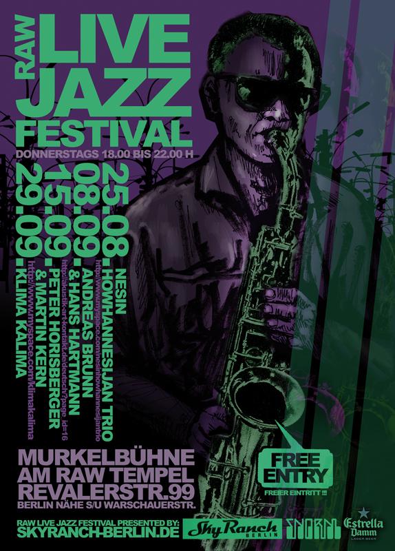 Live_Jazz_Festival